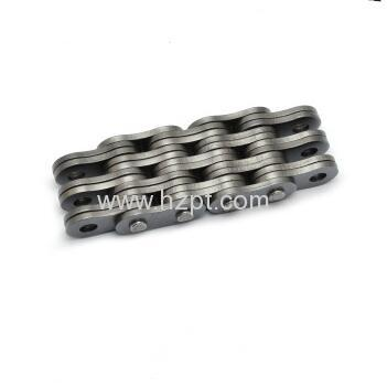 Leaf chain LH2444 LH2488 LH2466 For Forklift Truck Lifter