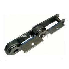 Conveyor Chain P139.7/P150XA/P155XA For Beer Canned Line Bottle Washer